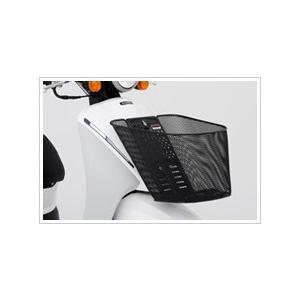 フロントバスケット:Sタイプ  TODAY(トゥデイ)用  【08L60-GFC-000】  【Honda】【ホンダ】スクーター前かご バイク teito-shopping