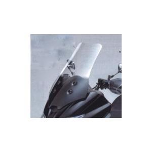 ★送料無料★【ホンダ社外品】 【DOKEN】 エアロロングスクリーン  FORZA (MF10)【 0SK-ZX-KVZ88 】【DOKEN】|teito-shopping