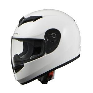 【LEAD リード工業】 STRAXSF-12 フルヘイスヘルメット  【0SSGCSF12cos】|teito-shopping