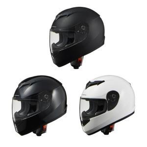 【送料無料】【LEAD リード工業】 STRAXSF-12 フルヘイスヘルメット  【0SSGCSF12cos】|teito-shopping