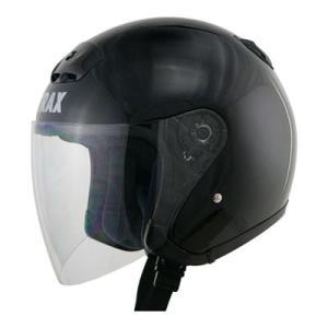 ■頭部回りが大きい方向けの3Lサイズジェットヘルメット  BIGサイズ(63〜64cm未満)に対応。...