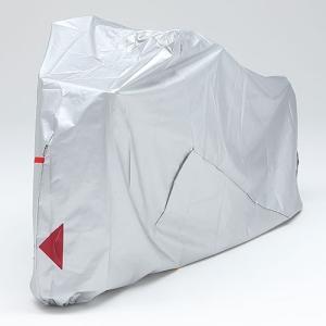 (ヤマハ純正)  PAS用 サイクルカバー2 全被りタイプE  リヤチャイルドシート使用時(Babby XL / Babby Kiss mini XL / Kiss mini ナチュラシリーズ全モデル Raf|teito-shopping