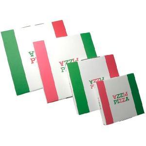 日本製 ピザパッケージ 14インチ(36cm) 50枚|teito-shopping|05