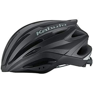 3月下旬入荷予定 送料無料 OGK Kabuto  4966094594633 サイクルヘルメット ...