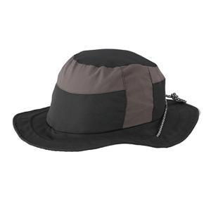 OGK Kabuto  4966094599744 DAYS ブラック 帽子タイプヘルメットの画像