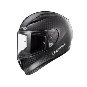 LS2 エルエスツー   SG認証 カーボンフルフェイスヘルメットARROW C EVO carbon柄 日本正規品 S-XL 11969103|teito-shopping