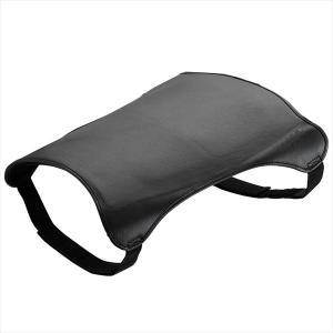4548916744503  EFFEX エフェックス   ゲルザブR GEL-ZAB R  バイク...