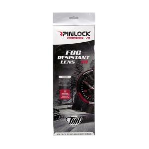 【THH】 ピンロック70 TX-27/28 用 ピンロックシート 【THHオプションパーツ】 teito-shopping