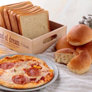 糖質制限食品 低糖工房のホワイトセット 2680円送料無料(糖質制限 ローカーボ)