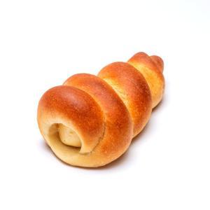 パン 低糖質 クリームコロネ 4個 糖質制限 ダイエット 菓子パン ダイズ だいず 大豆粉 置き換え...
