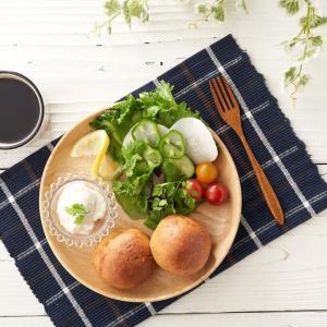 パン 糖質制限 糖質オフ ふんわり ブランパン 10個 小麦ふすま フスマ粉 ダイエット ロカボ 糖類 カット 食品 食事制限 置き換え 減量 ロールパン|teitoukoubou|06