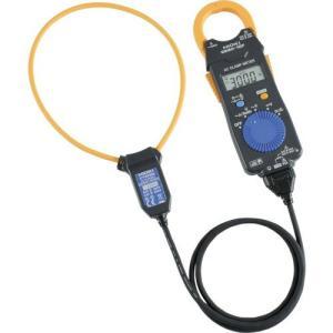 3280-10FとACフレキシブルカレントセンサCT6280のセット品です  3280-10F ●交...