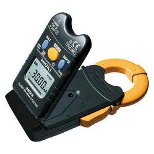日置電機 HIOKI  3293-50  デジタルクランプオンリークハイテスタ  『329350』|tekarimasenka
