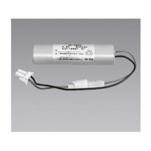●4.8V600mAh ●充電方式(トリクル充電)