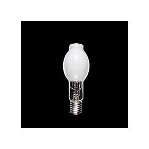 東芝 BHF100-110V500W チョークレス水銀ランプ 一般蛍光形 500W 拡散形 『BHF100110V500W』