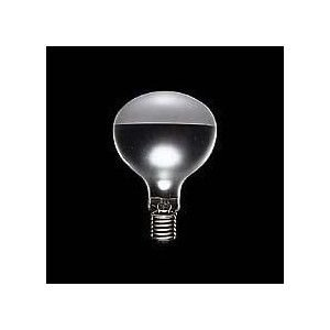 東芝 チョークレス水銀ランプ 蛍光反射形 BHRF200-220V500W/T 『BHRF200220V500WT』