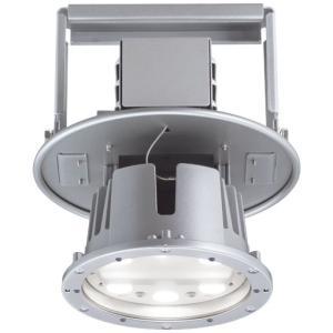 <ポイント2倍> 岩崎 EHWP10003M/NSAZ9 (EHWP10003MNSAZ9) LED高天井用照明 レディオック ハイベイ アルファ 特殊環境形 111W中角 昼白色
