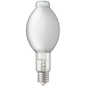岩崎電気(IWASAKI)照明器具サイン広告照明 HF400X 蛍光水銀ランプ|tekarimasenka