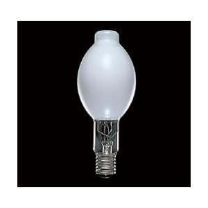 東芝 HF400X/N 『HF400XN』 蛍光水銀ランプ(水銀灯) 一般蛍光形 400W E39口金|tekarimasenka