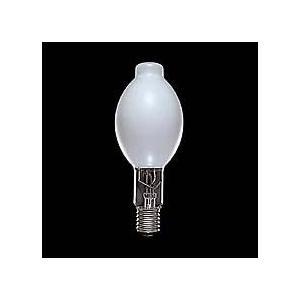 ☆【アウトレット商品】 ※新品 4本限り! 東芝  HF700XD   蛍光水銀ランプ|tekarimasenka