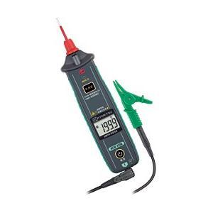 共立電気計器 KEW4300 『4300』 簡易接地抵抗計 ペン型簡易アース|tekarimasenka