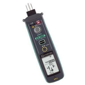 共立電気計器 KEW4500BT コンセントN-Eテスタ Bluetooth Smart搭載 『4500BT』|tekarimasenka