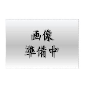 東芝 TOSHIBA  LDF6L-H-GX53/700   (LDF6LHGX53700) LEDユニットフラット形|tekarimasenka