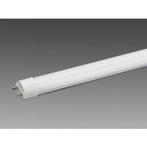 三菱電機 LED20直管のみ LDL20S・WW/10/12・N4 LDL20 温白色 1300lm  Lファインecoシリーズ 『LDL20SWW1012N4』|tekarimasenka