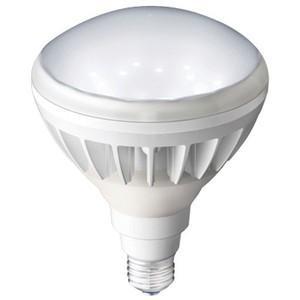 岩崎電気 LDR14N-H/W850 (LDR14NHW850)  LEDioc  14W E26 口金 昼白色|tekarimasenka