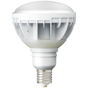 岩崎電気 LDR33N-H/E39W750 (LDR33NHE39W750)  LEDioc  E39 口金 昼白色|tekarimasenka