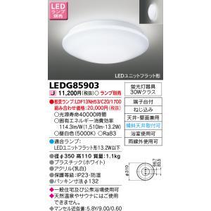 東芝照明器具エクステリア  LEDG85903|tekarimasenka