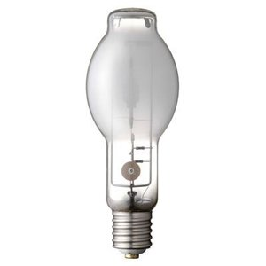 <P2倍> 岩崎電気 照明器具サイン広告照明 M220FCELS-W/BH 『M220FCELSWBH』|tekarimasenka