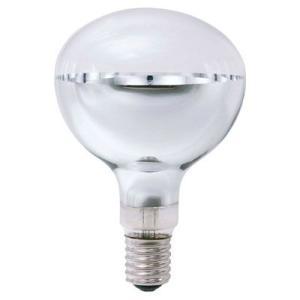 岩崎電気(IWASAKI)照明器具サイン広告照明 RF110V450WH|tekarimasenka