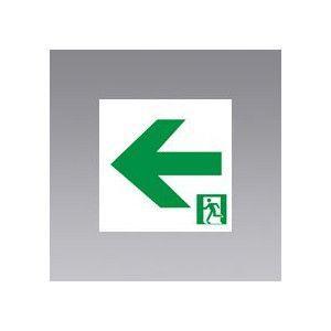 希望小売価格:4,000円(税別) 発売日:2013年04月21日  【適合本体】 ・KSH1951...