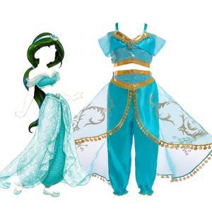 ●商品名:ハロウィン仮装・コスチューム衣装  ハロウィンやパーティなどのイベントでこれを着るならカラ...