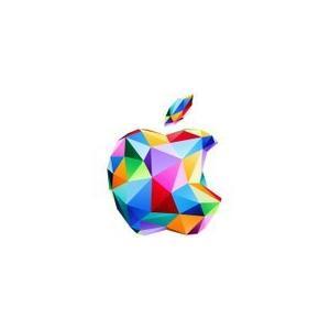 【コード通知専用】iTunes Card アイチューンズカード 3000円 Apple プリペイドカード