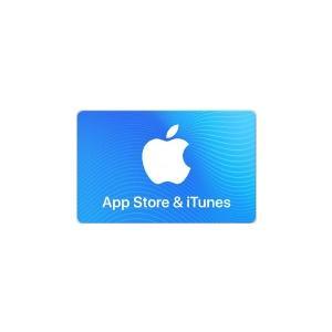 【即日コード通知・送料無料】iTunes ギフトカード 500円分 Apple ポイント消化に
