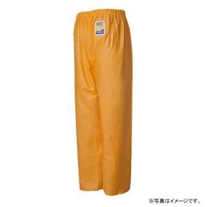 [200円割引クーポンあり]LOGOS (ロゴス) 12050560 マリンエクセル  並ズボンオレンジ3L|telaffy