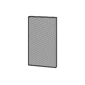 [200円割引クーポンあり]SHARP (シャープ) 280-337-0168 洗える脱臭フィルター★|telaffy