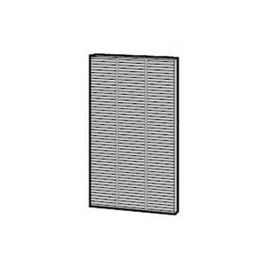 [200円割引クーポンあり]SHARP (シャープ) 280-337-0172 洗える脱臭フィルター★|telaffy