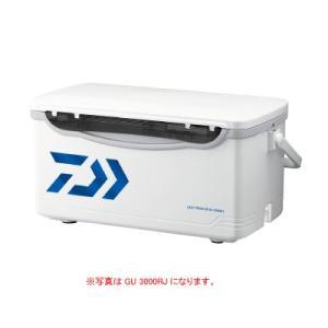 ライトトランク4 GU2000R ブルー 20L DAIWA (ダイワ) 985086★