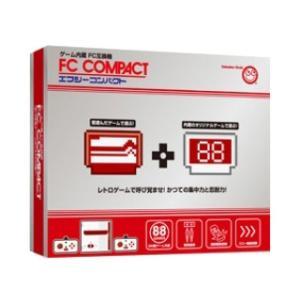 エフシー コンパクト(FC COMPACT) コロンバスサークル CC-SFFC-WT telaffy