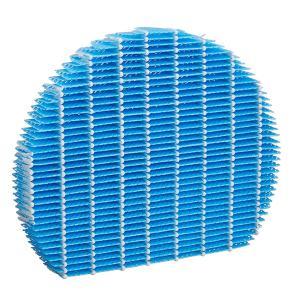 [200円割引クーポンあり]SHARP (シャープ) FZ-Y80MF 加湿空気清浄機用 加湿フィルター★|telaffy