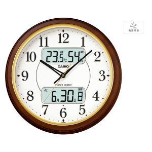 200円割引クーポンあり CASIO カシオ ITM-800NJ-5JF wave ceptor 電波時計の商品画像
