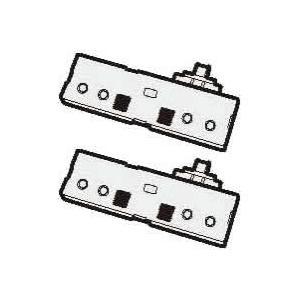 [200円割引クーポンあり]SHARP (シャープ) IZ-C1B10 交換用プラズマクラスターイオン発生ユニット IG-1B10A IG-9B10A用|telaffy