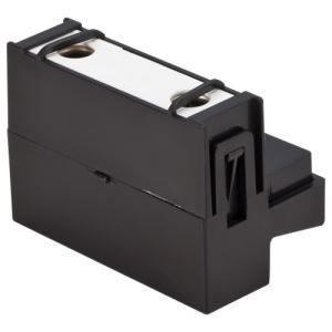 [200円割引クーポンあり] SHARP (シャープ) IZ-CB20 交換用プラズマクラスターイオン発生ユニット IG-B20用