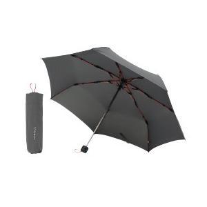 [200円割引クーポンあり]マブワールド MBU-SM02 高強度折りたたみ傘 ストレングスミニ アッシュ★|telaffy