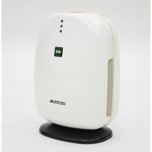 [200円割引クーポンあり]MaSSC (マスク フジコー) MC-V2-BE マスククリーン8畳用ベージュ 光触媒 telaffy