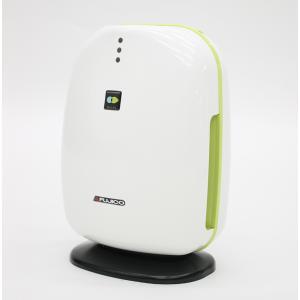 [200円割引クーポンあり]MaSSC (マスク フジコー) MC-V2-MG マスククリーン8畳用マスクグリーン 光触媒 telaffy