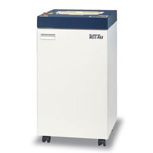 MSシュレッダー オフィス 高機能万能モデル (投入幅310mm) MEIKO (明光商会) MSX-F65 (配送設置料金無料(離島等一部地域は除く))